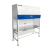 4ft ETL Certified Vertical Laminar Flow Cabinet