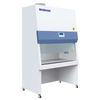 LCD Display Cytotoxic Safety Cabinet 11234BBC86