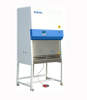 3ft. width 17'' opening Class II A2 Biological Safety Cabinet