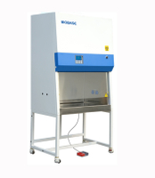 3.8ft. Width 17'' Opening Class II A2 Biological Safety Cabinet