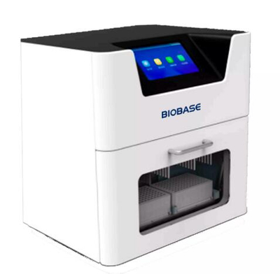 BIOBASE factory price BNP Series Nucleic Acid Extraction System