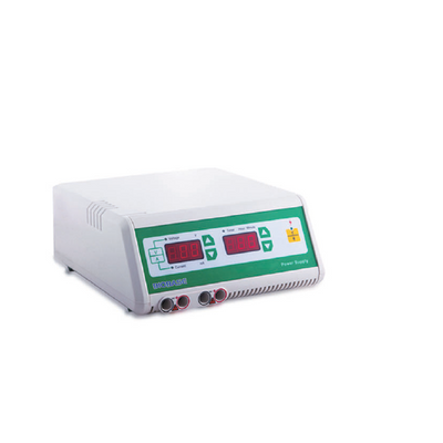 Gel Capillary Basic Power Supply Electrophoresis Appratus BPS-2