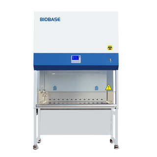 3ft. width 10'' opening NSF Certified Class II A2 Biosafety Cabinet