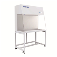 5ft Horizontal Laminar Flow Cabinet