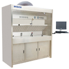 3.28 ft Pathology Workstation
