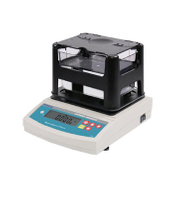 Solid Densimeter BK-DME300S for Lab And Medical